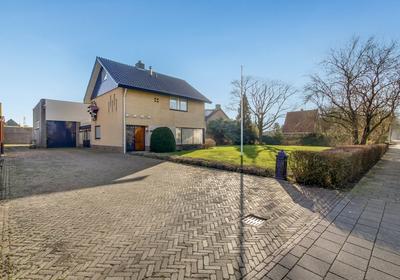 Veldstraat 31 in Zetten 6671 BV