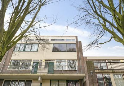 Gildenburg 436 in Deventer 7423 ZJ