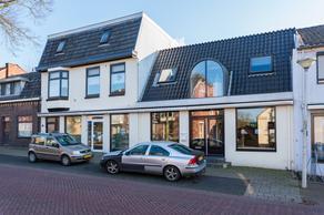 Zeddamseweg 36 in 'S-Heerenberg 7041 CR