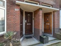 Talingstraat 150 B in Rotterdam 3082 MH