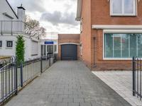 Aime Bonnastraat 11 in Vianen 4132 CD