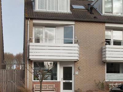 Sterremos 24 in Reeuwijk 2811 GZ