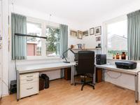 Meerkoetweg 9 in Heerenveen 8446 JT