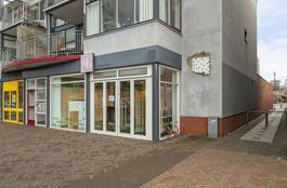 Julianastraat 13 in Dedemsvaart 7701 GH