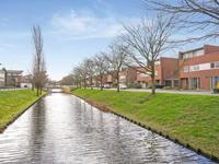 Schout Van Haestrechtsingel 94 in 'S-Hertogenbosch 5237 SK