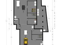Kraijesteijnlaan 9 in Rozendaal 6891 EA