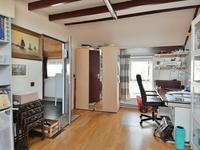 Oostkade 13 in Huizen 1274 NB