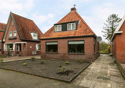 Langeleegte 103 in Veendam 9641 GT