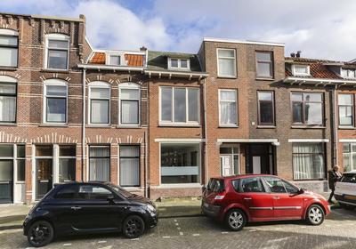 Fabristraat 38 in Schiedam 3117 ML