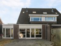 Molecatendreef 21 in Helmond 5709 RX