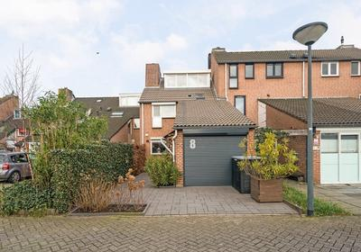 Jan Van Eijckhof 8 in Oosterhout 4907 MB