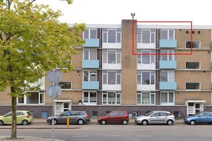 Hofkampstraat 129 in Almelo 7607 ND