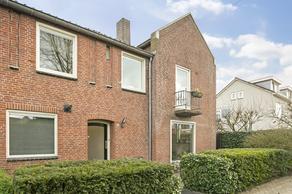 Vriesdongen 10 in Breda 4819 EB