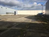 Lage Dijk 25 in Helmond 5705 BX