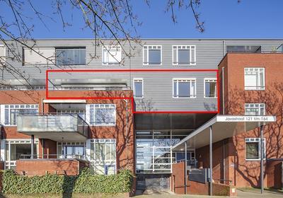 Javastraat 148 in 'S-Hertogenbosch 5215 BK