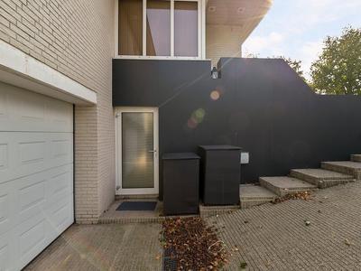 Boutensstraat 6 in Zwolle 8023 CE
