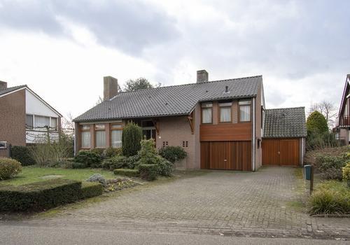 Kruisstraat 47 in Stramproy 6039 EJ