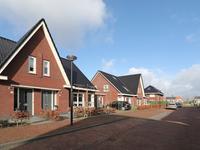 Rens Prinshof 14 in Heerhugowaard 1704 MW