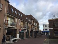 Pastoor Gowthorpestraat 101 in Barneveld 3772 CA