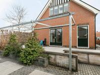 Jellemaweg 19 in Zuidhorn 9801 CG