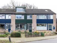 Bargerstegge 20 in Winterswijk 7103 DN