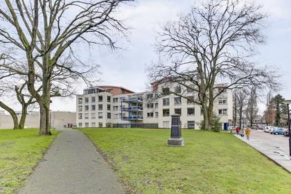 Minckelersstate 25 in Heerenveen 8442 PL
