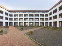 Christofoor 122 in Sint-Michielsgestel 5271 JN