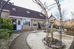Tjaardastate 11 in Leeuwarden 8926 MJ