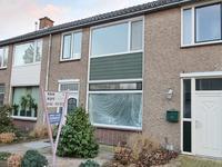Diepenbrockstraat 3 in Oosterhout 4904 MD