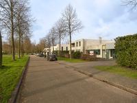 Patroonsweg 10 E in Zeewolde 3892 DB