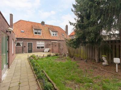 Boxtelsebaan 85 in Oisterwijk 5061 VC
