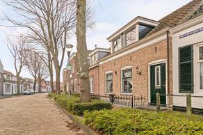 Torenstraat 2 in Serooskerke 4353 AC