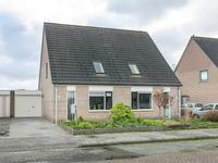 De Gardeniers 10 in Rutten 8313 AX