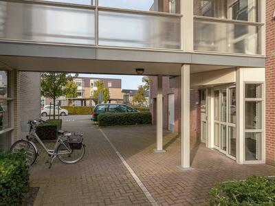 Brinklaan 68 in Heerde 8181 EA