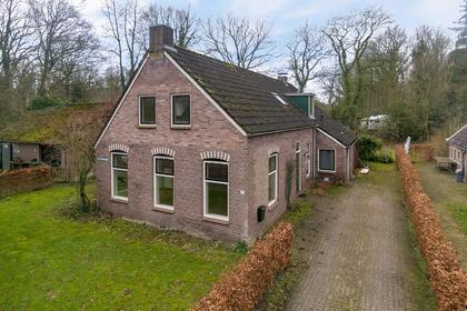 Oude Hoogeveensedijk 1 A in Dwingeloo 7991 PD
