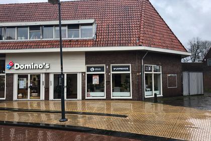 Scholestraat 40 in Steenwijk 8331 HS