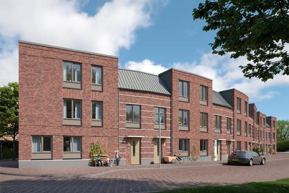 Palladio 66 in Helmond 5705 KK