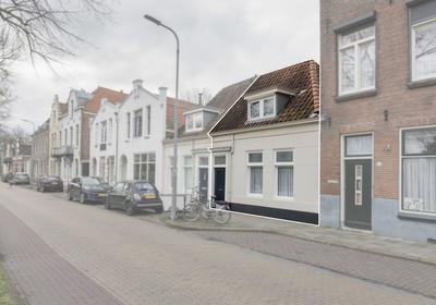 Noordsingel 146 in Middelburg 4333 AE