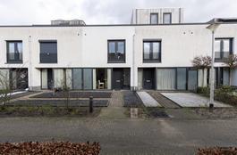 Waardenburgstraat 7 in Tilburg 5036 BM