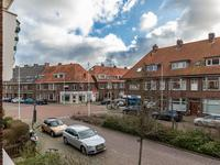 Zeemanlaan 14 in Leiden 2313 SX