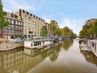 Jacob Van Lennepstraat 29 G in Amsterdam 1053 HB