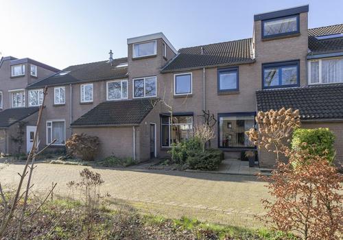De Schouw 47 in Oisterwijk 5061 PV