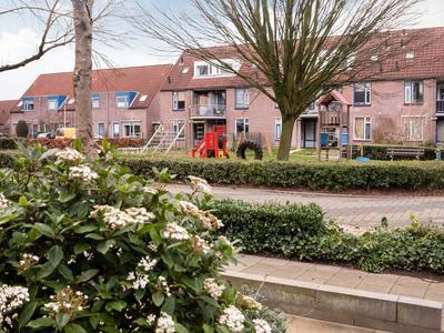 De Schakel 9 in Geldermalsen 4191 XP