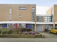 Groenewoudseweg 397 in Nijmegen 6525 EL
