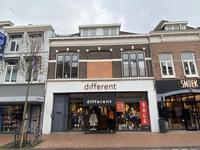Ziekerstraat 39 in Nijmegen 6511 LE