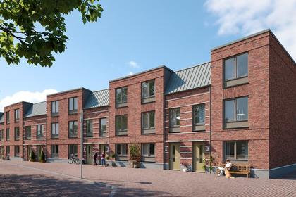 Palladio 61 in Helmond 5705 KK