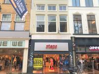 Herestraat 35 in Groningen 9711 LB
