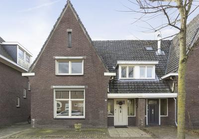 Schoolstraat 18 in Oisterwijk 5061 XA