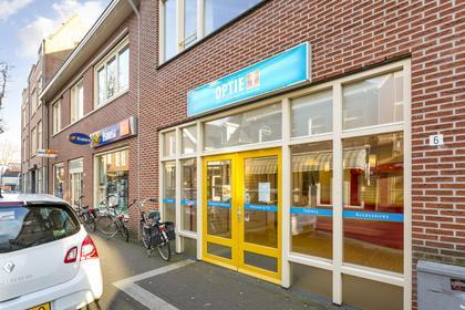 Bredevoortsestraatweg 6 in Aalten 7121 BH