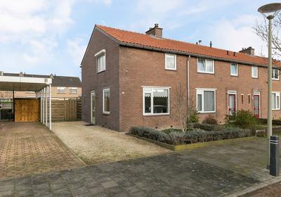 Wethouder Koenenstraat 41 in Millingen Aan De Rijn 6566 XD
